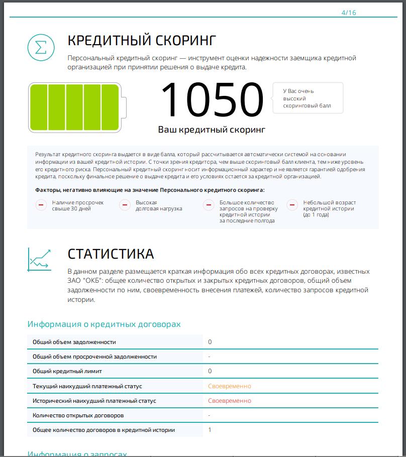 Пао сбербанк россии правильное название